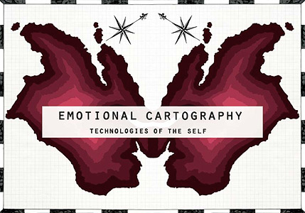 EmotionalCartography