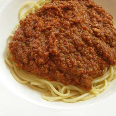 Spaghetti-bolognese-sm